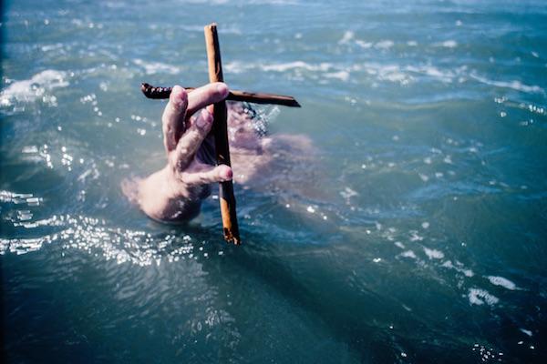 sacrament-of-baptism