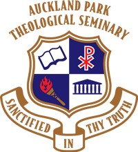 Auckland Park Theological Seminary